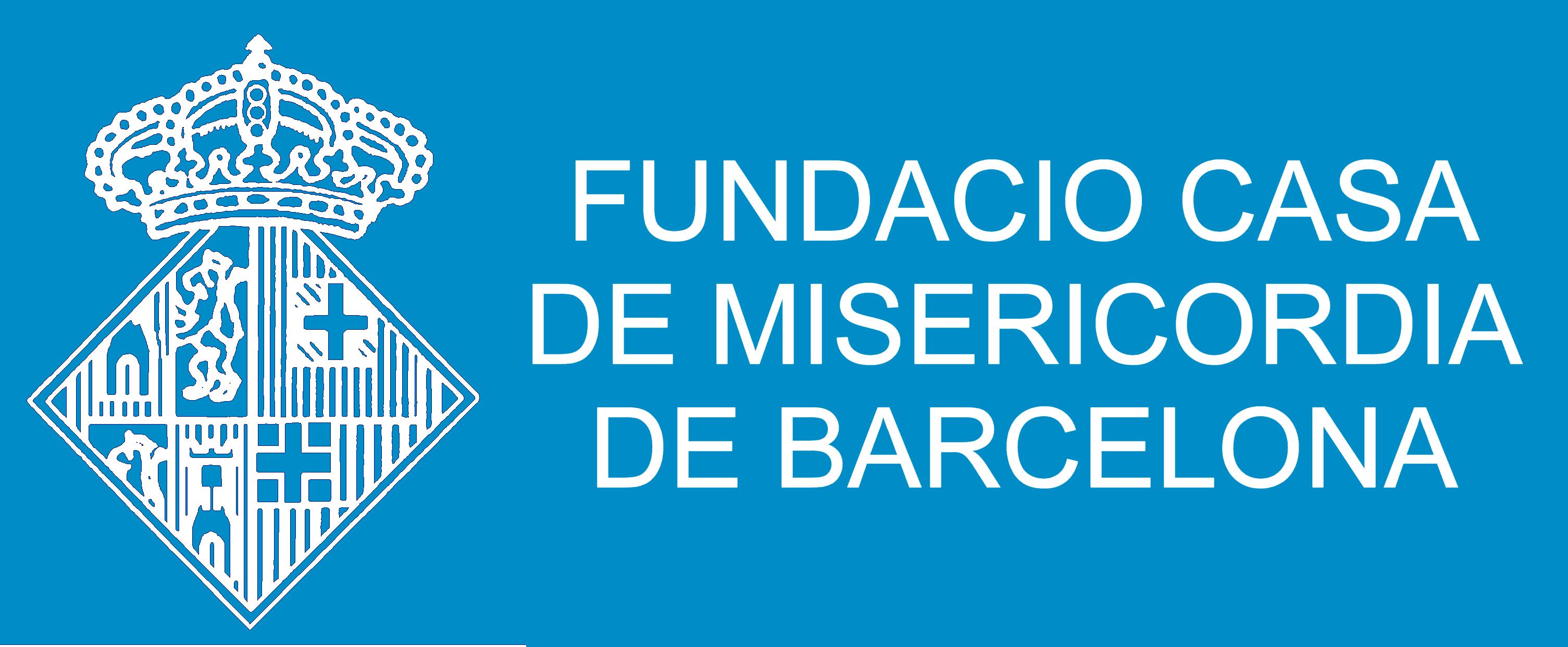 Fundació Casa de Misericòrdia de Barcelona